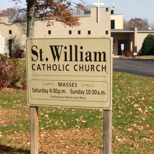 St william entrance 2